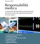 responsabilità medica