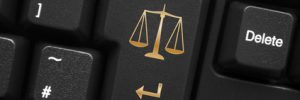 Blog studio legale
